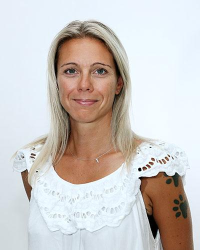 Elisabeth Ketter