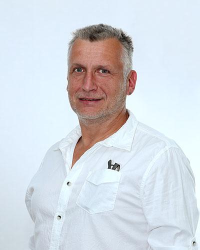 Olaf Thiel