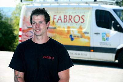 FABROS-0040