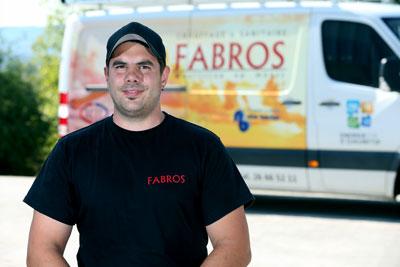 FABROS-0042