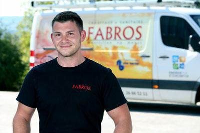 FABROS-0043