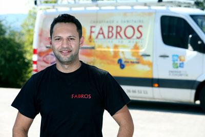 FABROS-0045