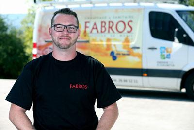 FABROS-0046