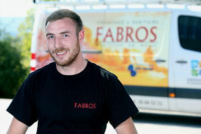 FABROS-0048