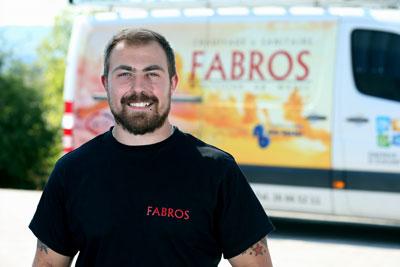 FABROS-0049