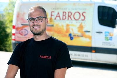 FABROS-0050