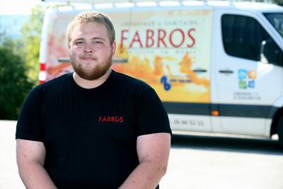 FABROS-0051