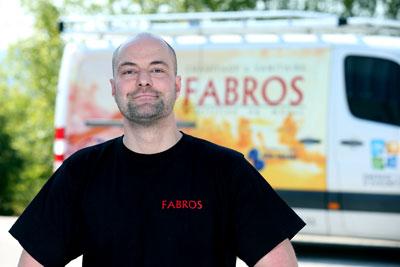 FABROS-0052a