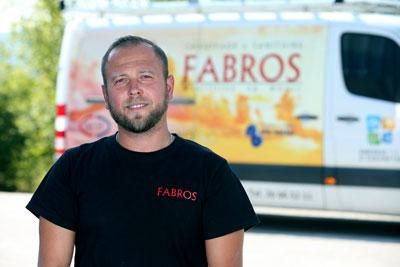 FABROS-0053