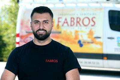 FABROS-0054