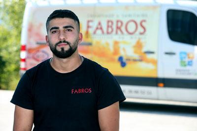 FABROS-0055