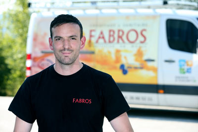 FABROS-0056