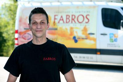 FABROS-0057