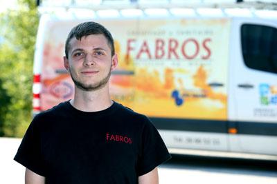 FABROS-0058