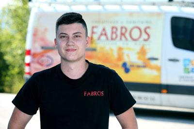 FABROS-0060