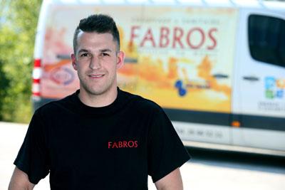 FABROS-0061