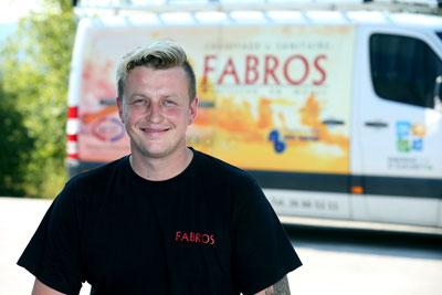 FABROS-0063