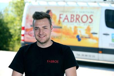 FABROS-0064