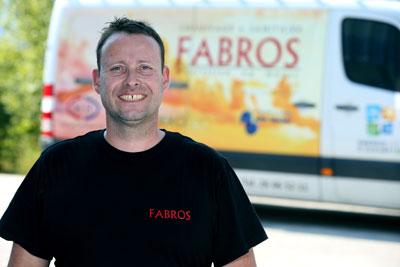 FABROS-0065